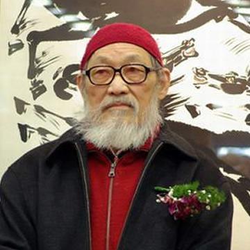 国画家刘旦宅字画之家