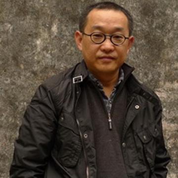 油画家刘向东字画之家