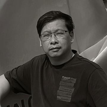 油画家刘颖悟字画之家