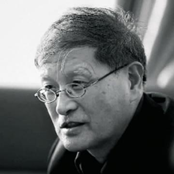 油画家黄绍强字画之家