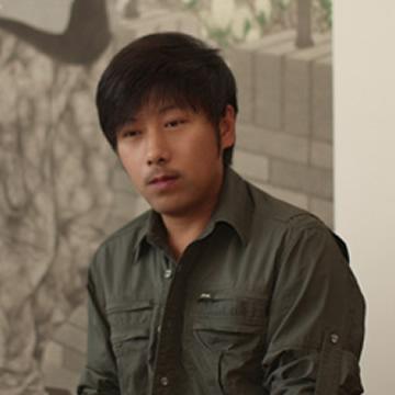 国画家韩文来字画之家
