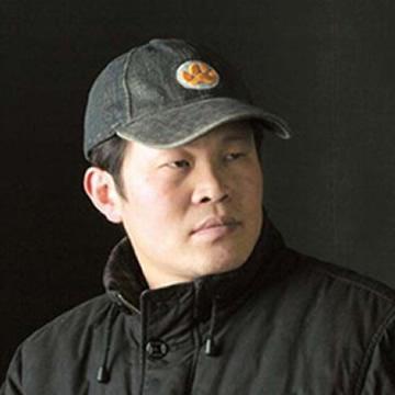 国画家韩克涛字画之家