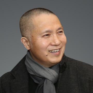 国画家周京新字画之家