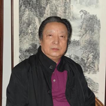 国画家许澄宇字画之家
