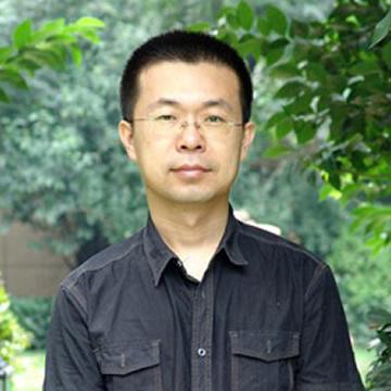 国画家刘明字画之家