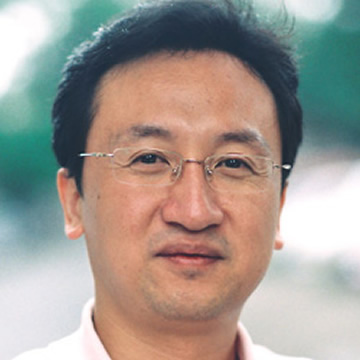 国画家邓国庆字画之家