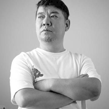 国画家聂春辉字画之家