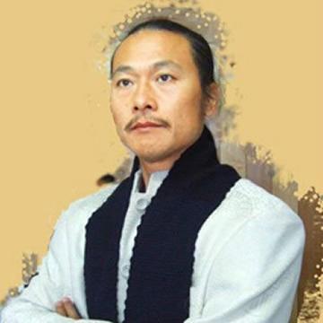 国画家彭宇字画之家
