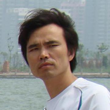 油画家李峰字画之家