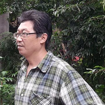国画家李泉字画之家