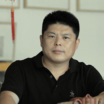 国画家李朝阳字画之家