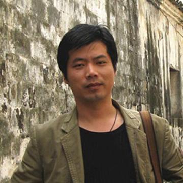 国画家邓刚字画之家