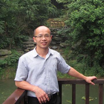 国画家刘湘宁字画之家