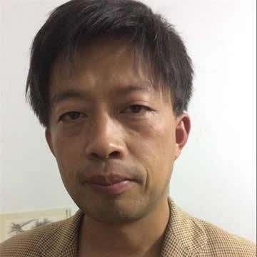 国画家赵红光字画之家