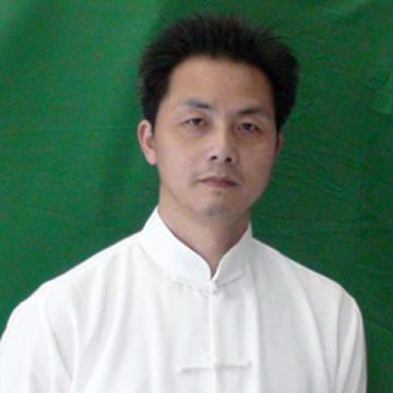 书法家徐志辉字画之家