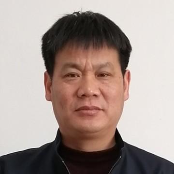 书法家刘玉坤字画之家