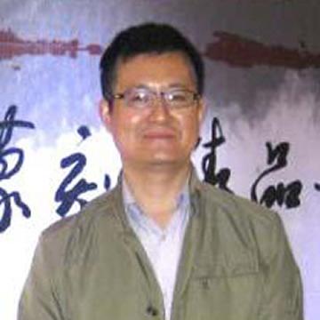 其他刘晓飞字画之家