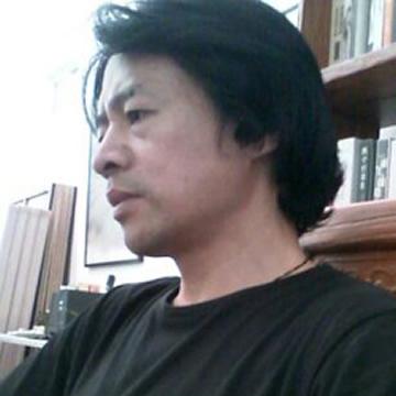 国画家熊明字画之家
