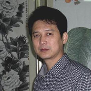 国画家王文峰字画之家