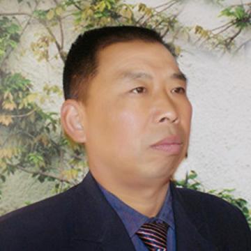 书法家刘志英字画之家