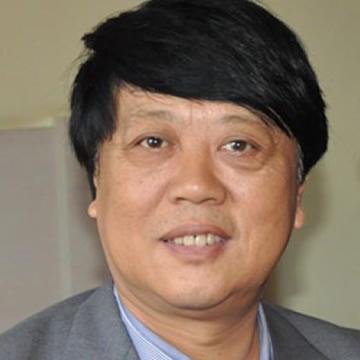 国画家刘建平字画之家