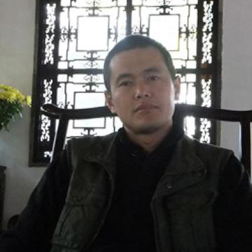 国画家郭善涛字画之家