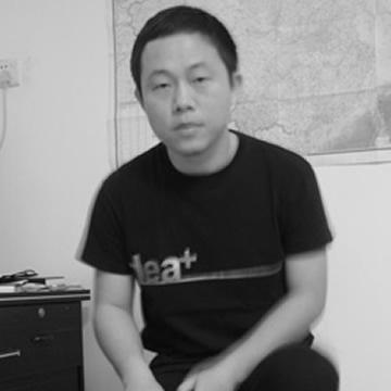油画家杨文字画之家