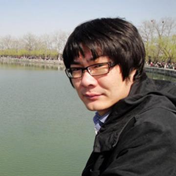 国画家邓彦峰字画之家