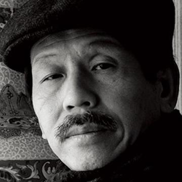 国画家舒湘汉字画之家