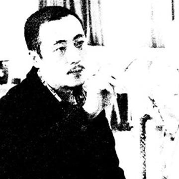 其他吴福珍字画之家
