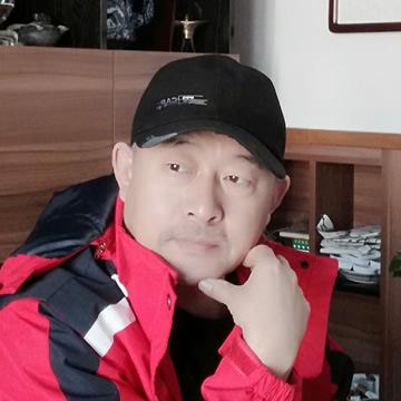 国画家刘文录字画之家