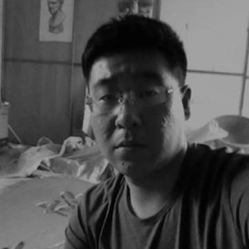 油画家牛云凤字画之家