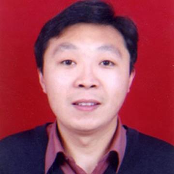 国画家朱国鸿字画之家