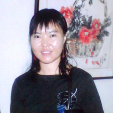 国画家佟春凤字画之家