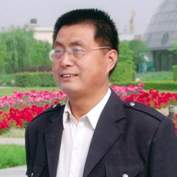 国画家杨民录字画之家