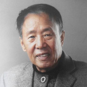 国画家赵志杰字画之家