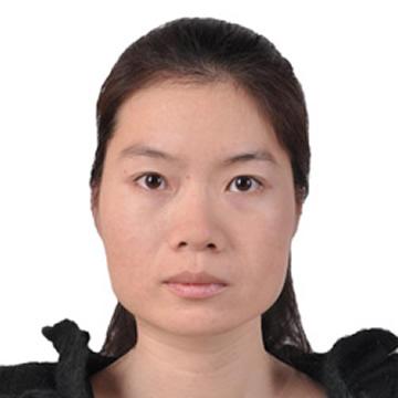 书法家黄桂香字画之家