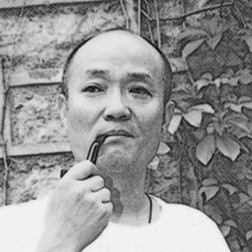 国画家张俊奎字画之家