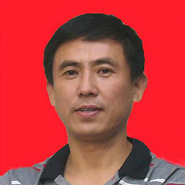 国画家姚京华字画之家