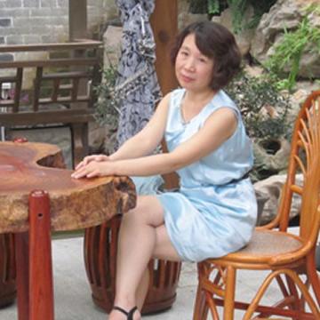 国画家杨丽字画之家