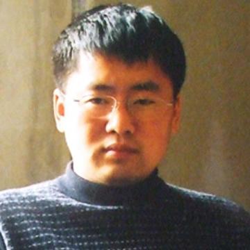 国画家陈凯字画之家