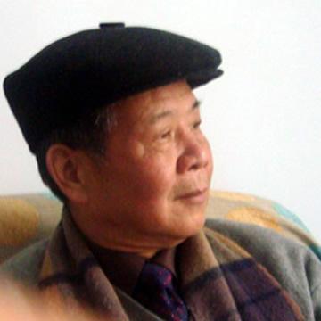 国画家赵河字画之家