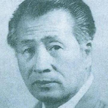油画家郑锺汝字画之家