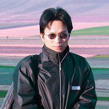 国画家赵子昂字画之家