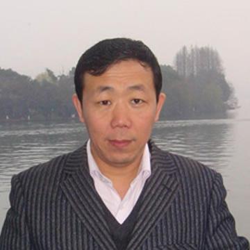 国画家刘景玉字画之家
