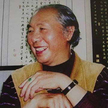 国画家刘开云字画之家