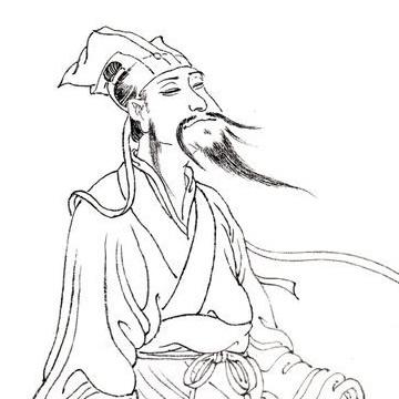 其他吴伟字画之家