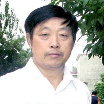 书法家刘俊和字画之家