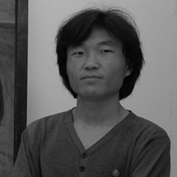 油画家刘传珂字画之家