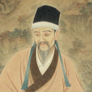 王蒙字画之家
